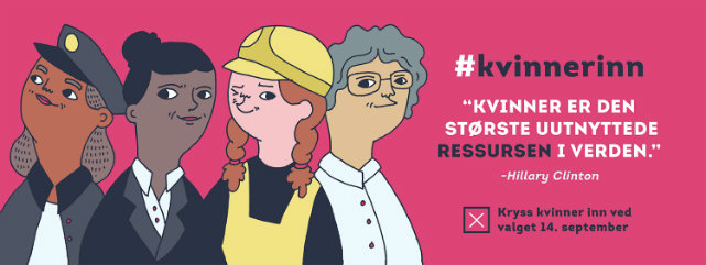 kvinnerinn_ressurs