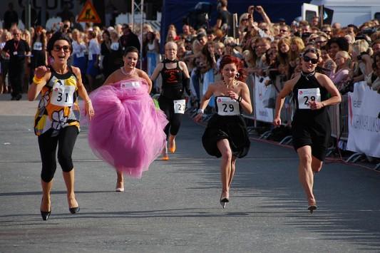løpende_damer