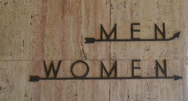 men_woman