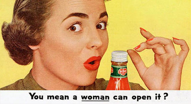 reklame