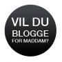 Gjesteblogger