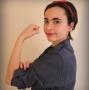 Nora Warholm Essahli